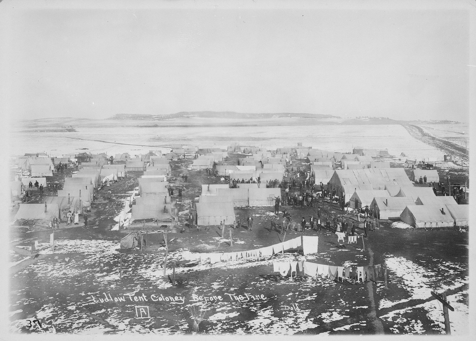 camp-ludlow-colorado-before-massacre-1914