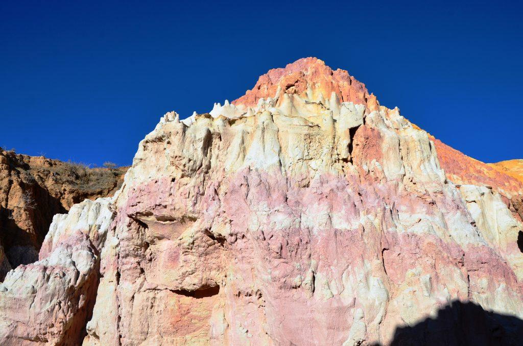 Indian Paint Mines Calhan Colorado8 Photo by Danette Ulrich
