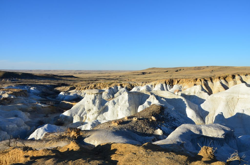 Indian Paint Mines Calhan Colorado35 Photo by Danette Ulrich