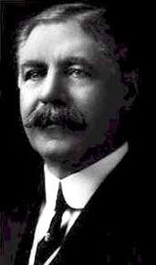 Charles Boettcher philanthropist and early pioneer of Colorado