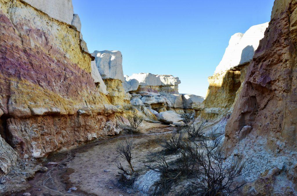 Indian Paint Mines Calhan Colorado63 Photo by Danette Ulrich