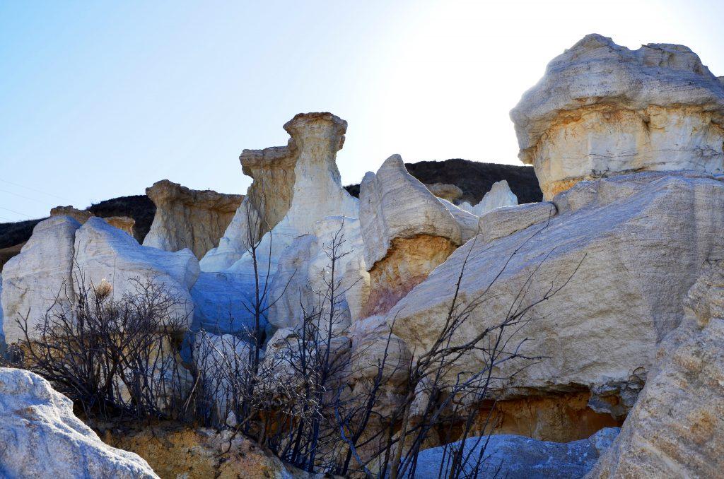 Indian Paint Mines Calhan Colorado33 Photo by Danette Ulrich