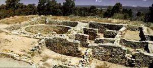 Anasazi Heritage Center Escalante Pueblo Ruins