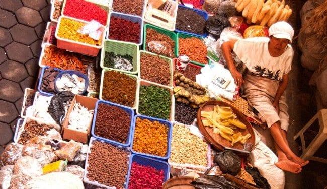 beringharjo-market--650x375