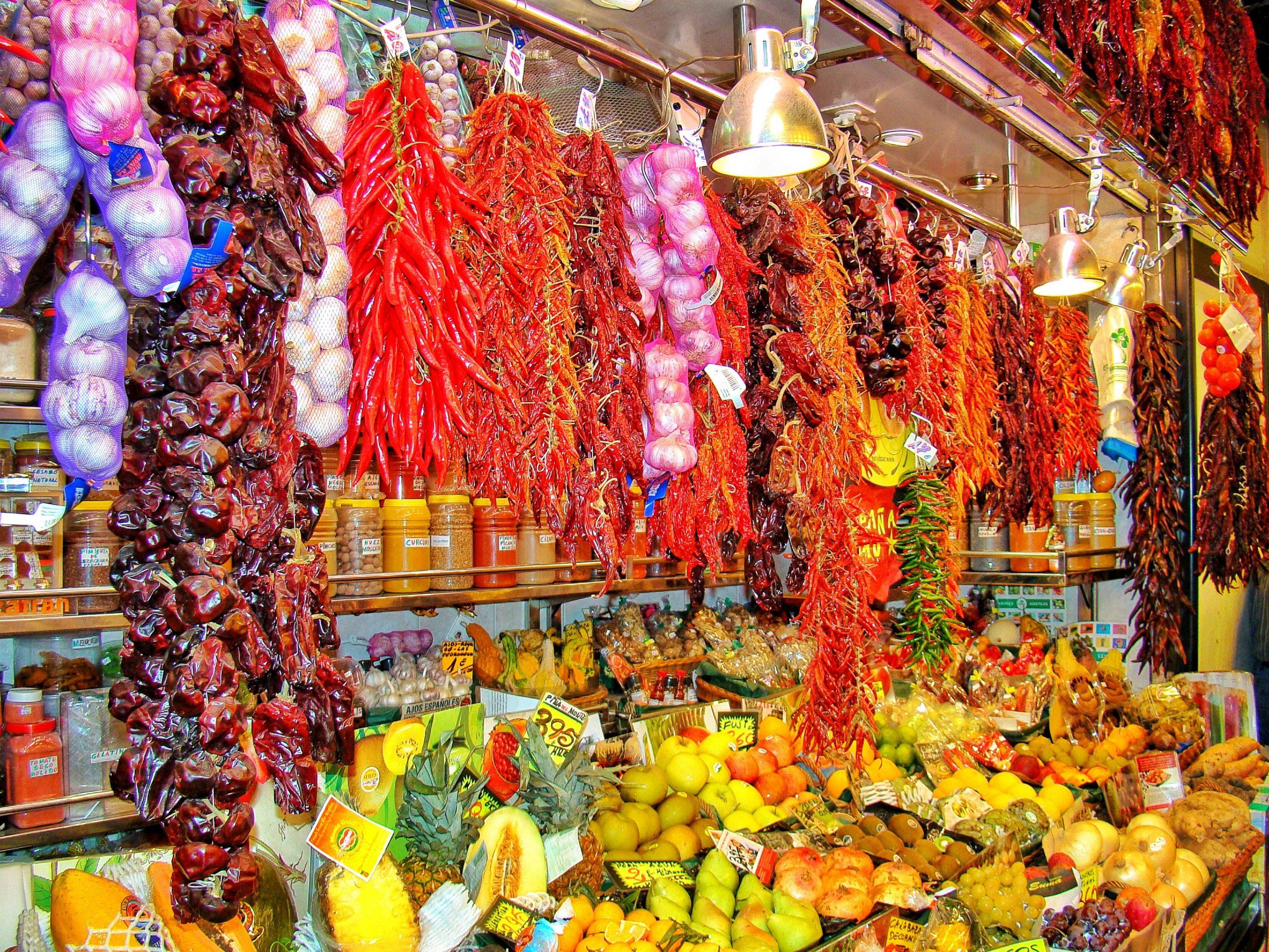 Market-de-la-Boqueria-Barcelona