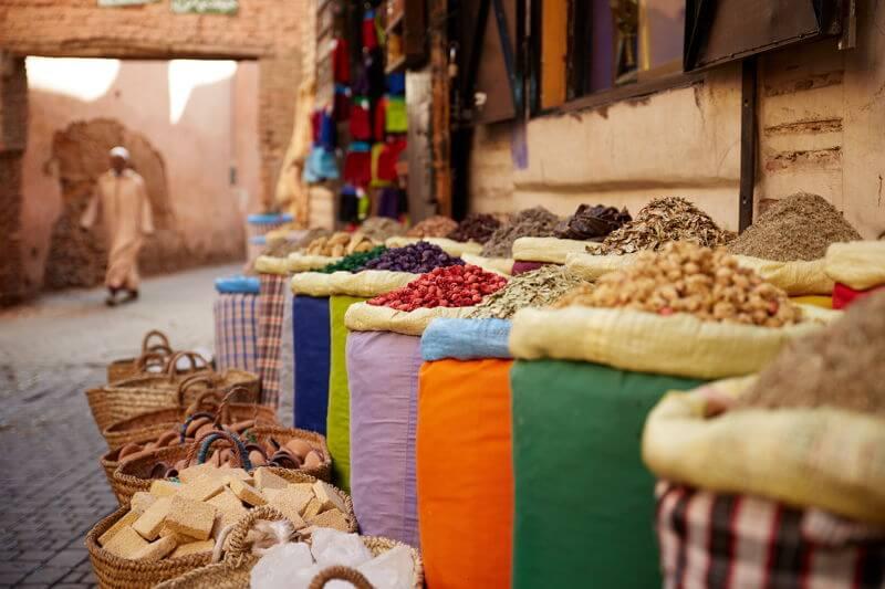 spice-market-marrakech-morocco